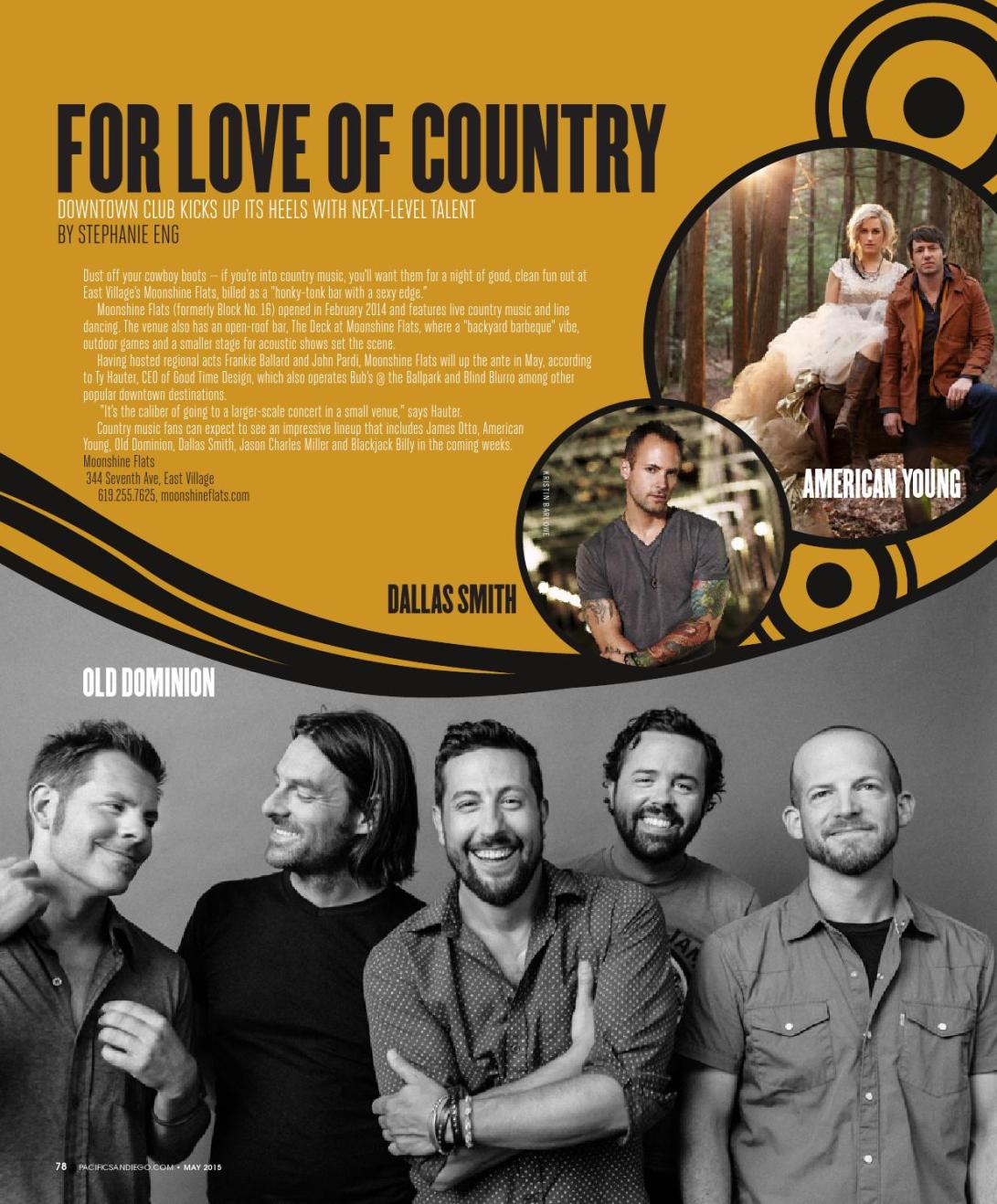 for-love-of-country-pacificmag