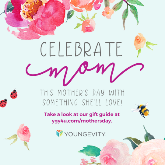 Mothers_Day_Social1