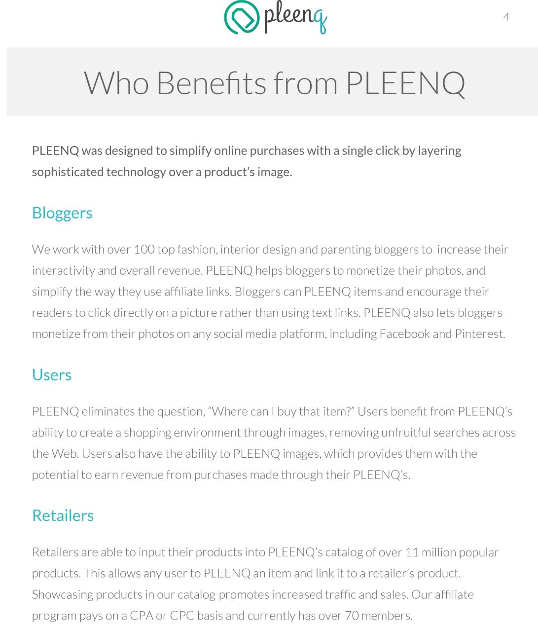 PLEENQ, LLC Media Kit 2015 - Copy-6
