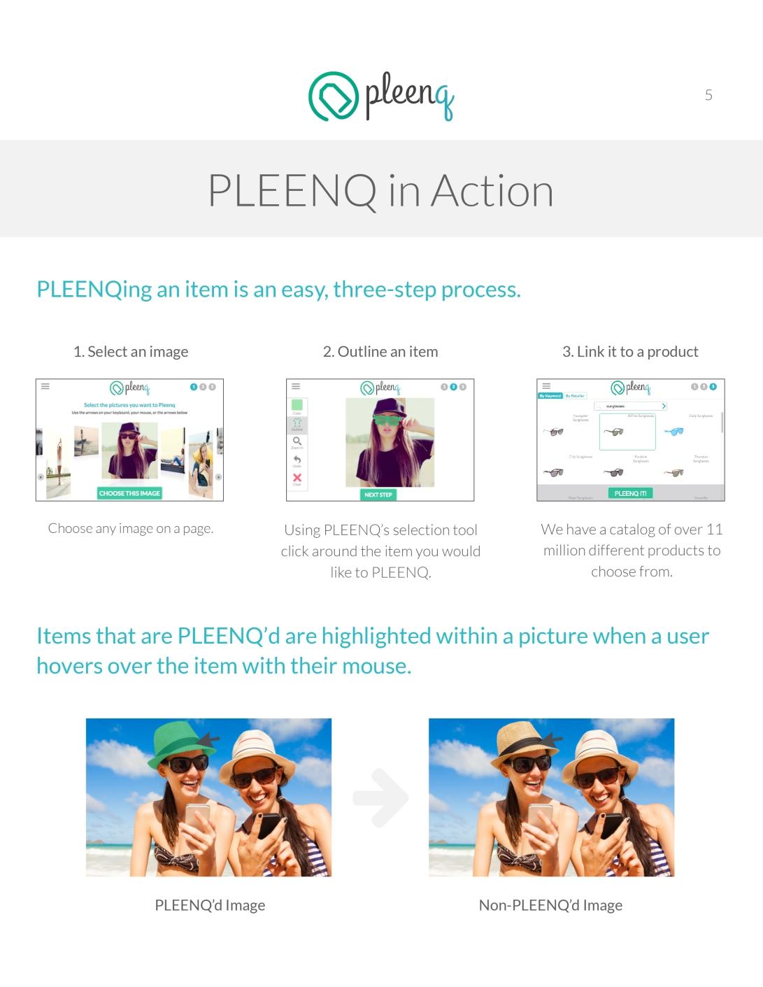 PLEENQ, LLC Media Kit 2015 - Copy-7