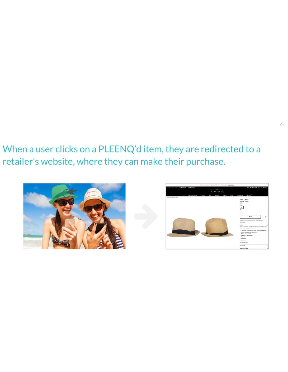 PLEENQ, LLC Media Kit 2015 - Copy-8