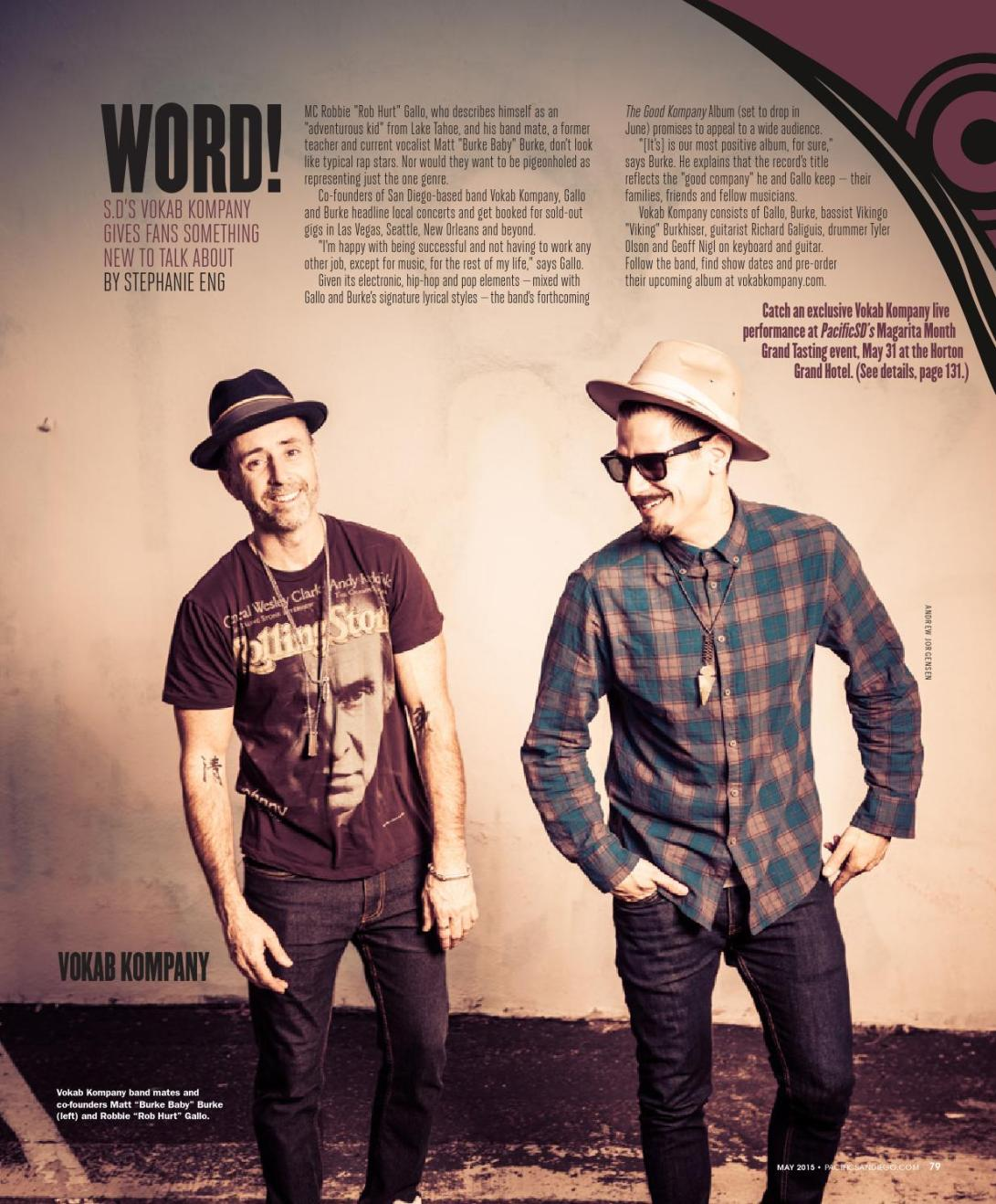 word-pacificmag
