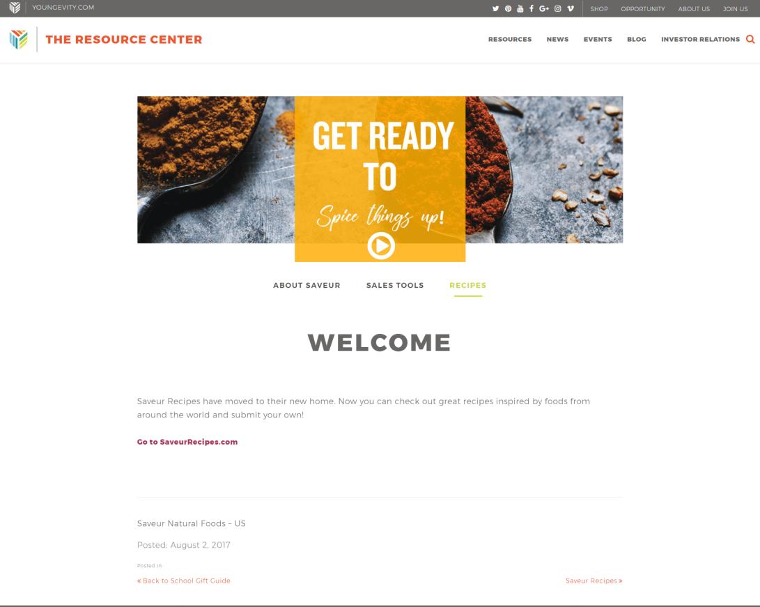 youngevityrc.com-promo-materials-saveur-natural-foods-us-3
